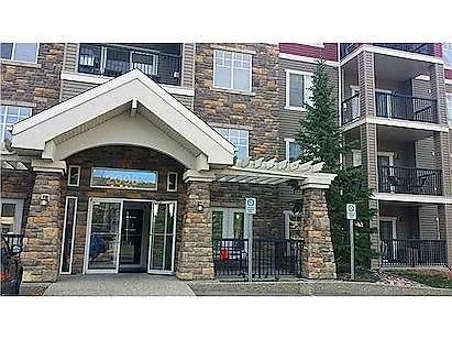 115 2098 Blackmud Creek Drive, Edmonton, MLS® # E4101759