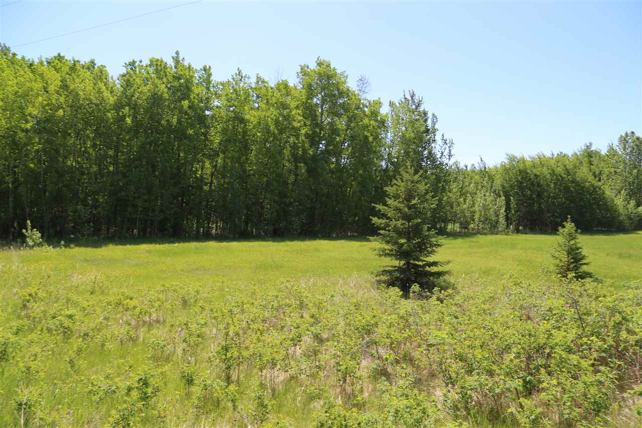 Property for Sale, MLS® # E4107373
