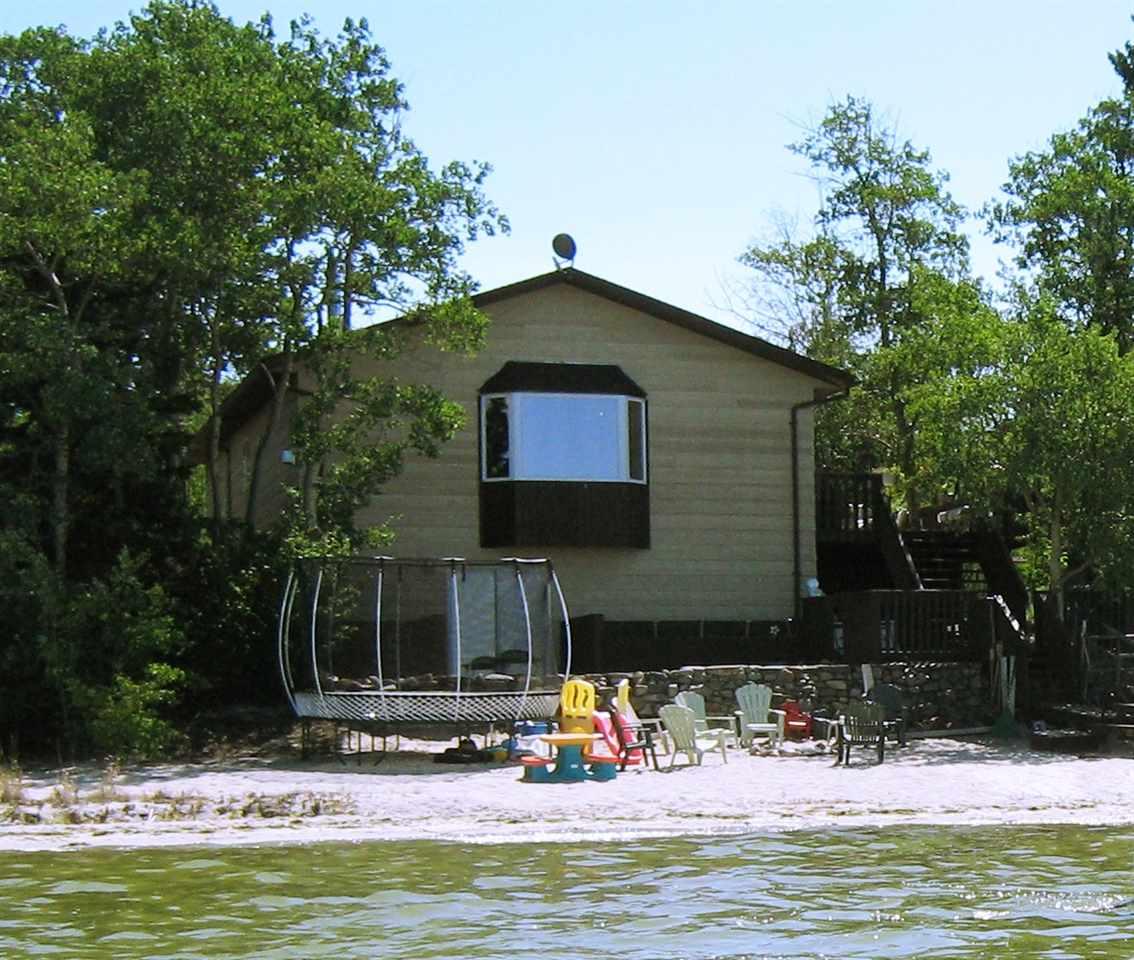 202 Bonnyville Beach, Rural Bonnyville M.d., MLS® # E4107603