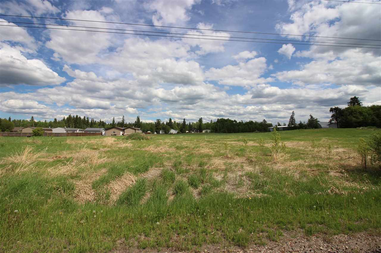 4709 49 Street, Glendon, MLS® # E4107765