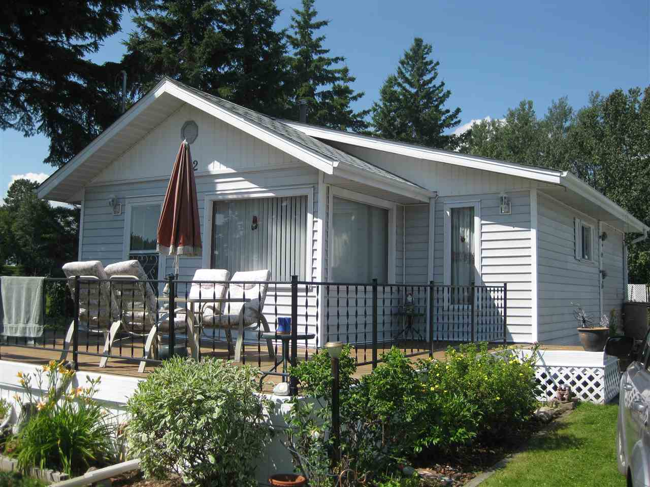 102 Lakeview Avenue, Rural Lac Ste. Anne County, MLS® # E4107929