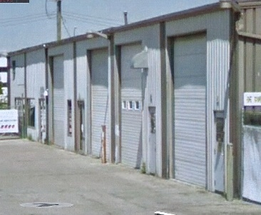 Industrial Property for Sale, MLS® # E4108095