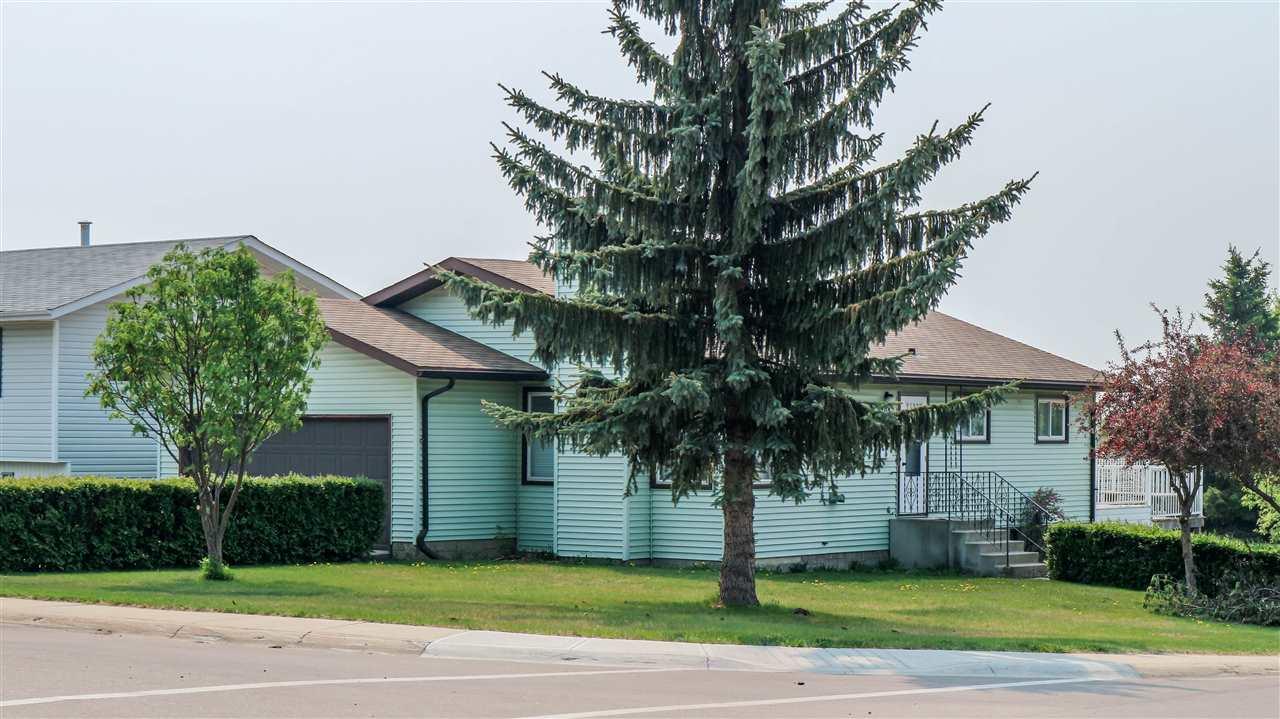 4203 51 Avenue, Cold Lake, MLS® # E4109456