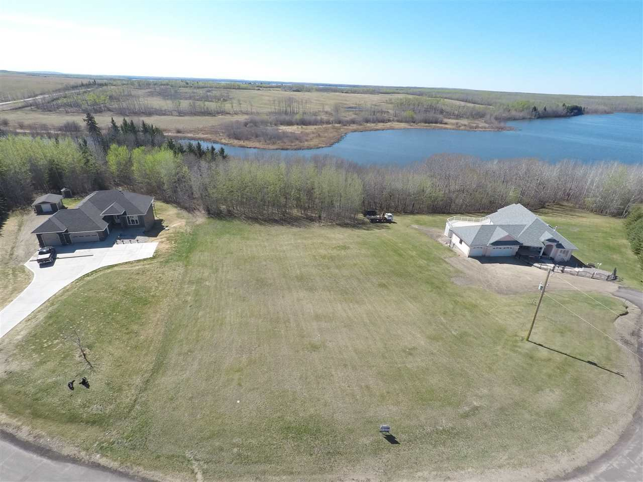 Property for Sale, MLS® # E4110055