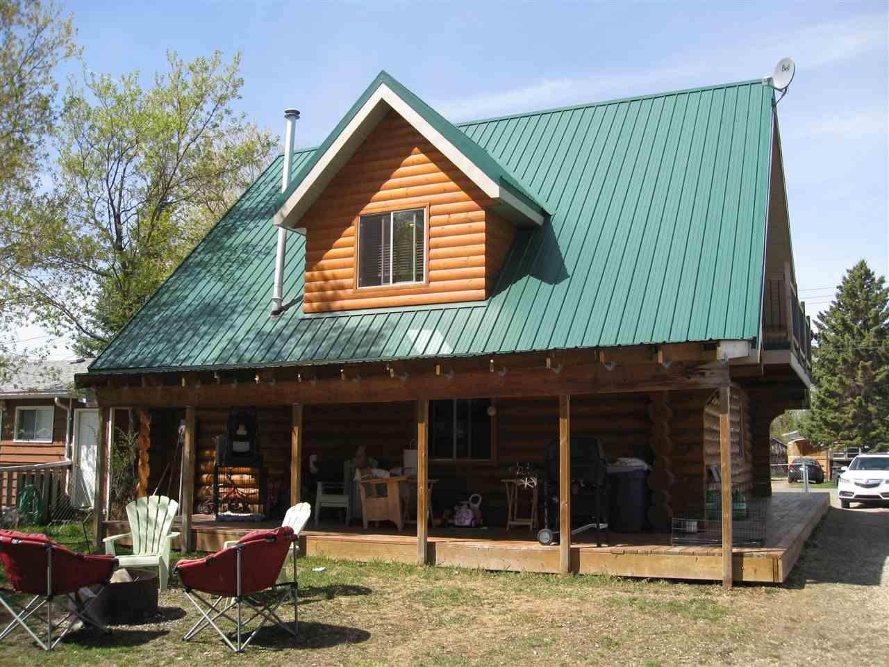 5005 64 Street, Rural Lac Ste. Anne County, MLS® # E4110627