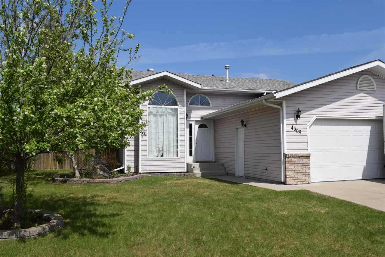 4309 43ave Avenue, Bonnyville Town, MLS® # E4111297