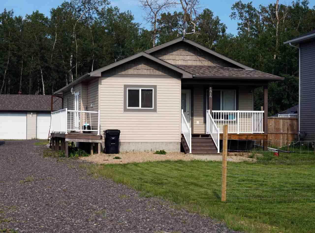 174, 51551 Rr 212a, Rural Strathcona County, MLS® # E4114006
