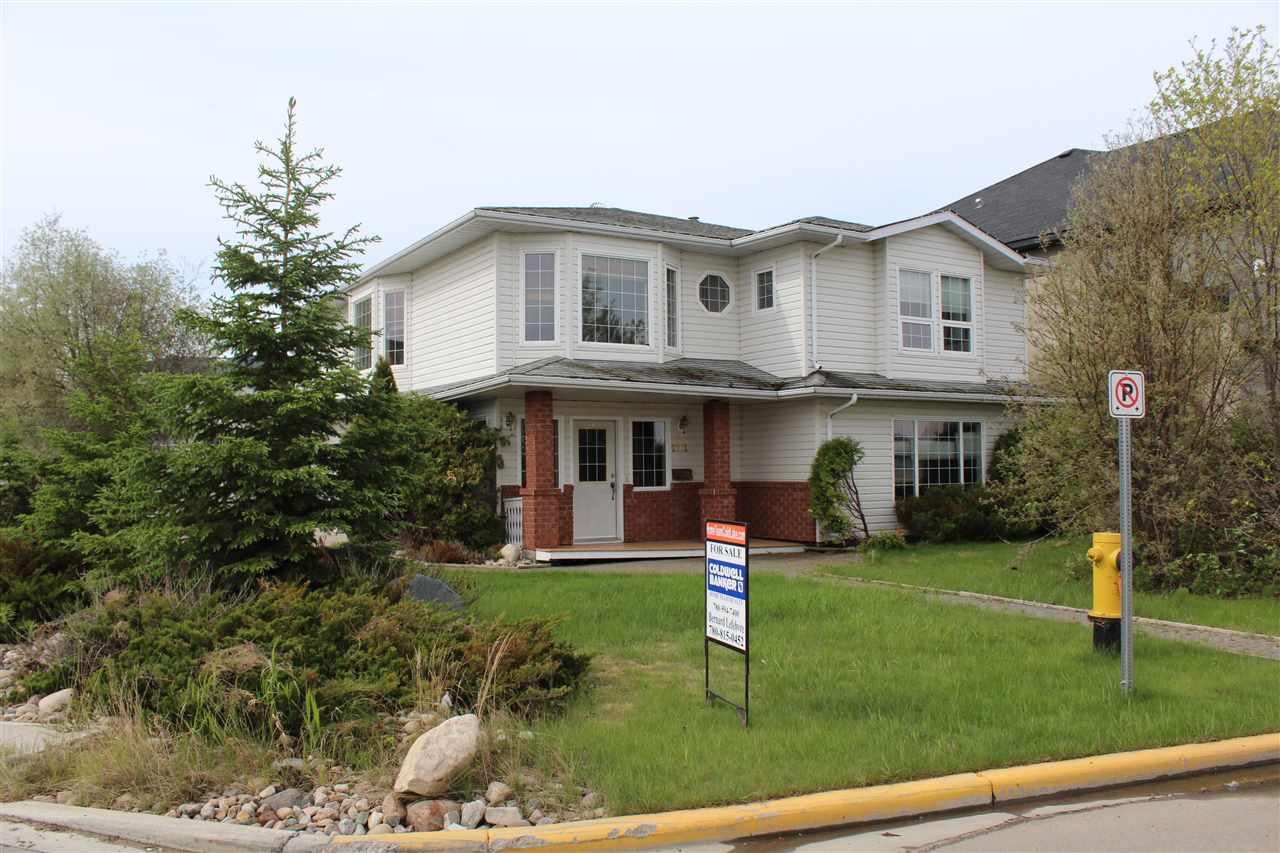 1801 1 Avenue, Cold Lake, MLS® # E4114655
