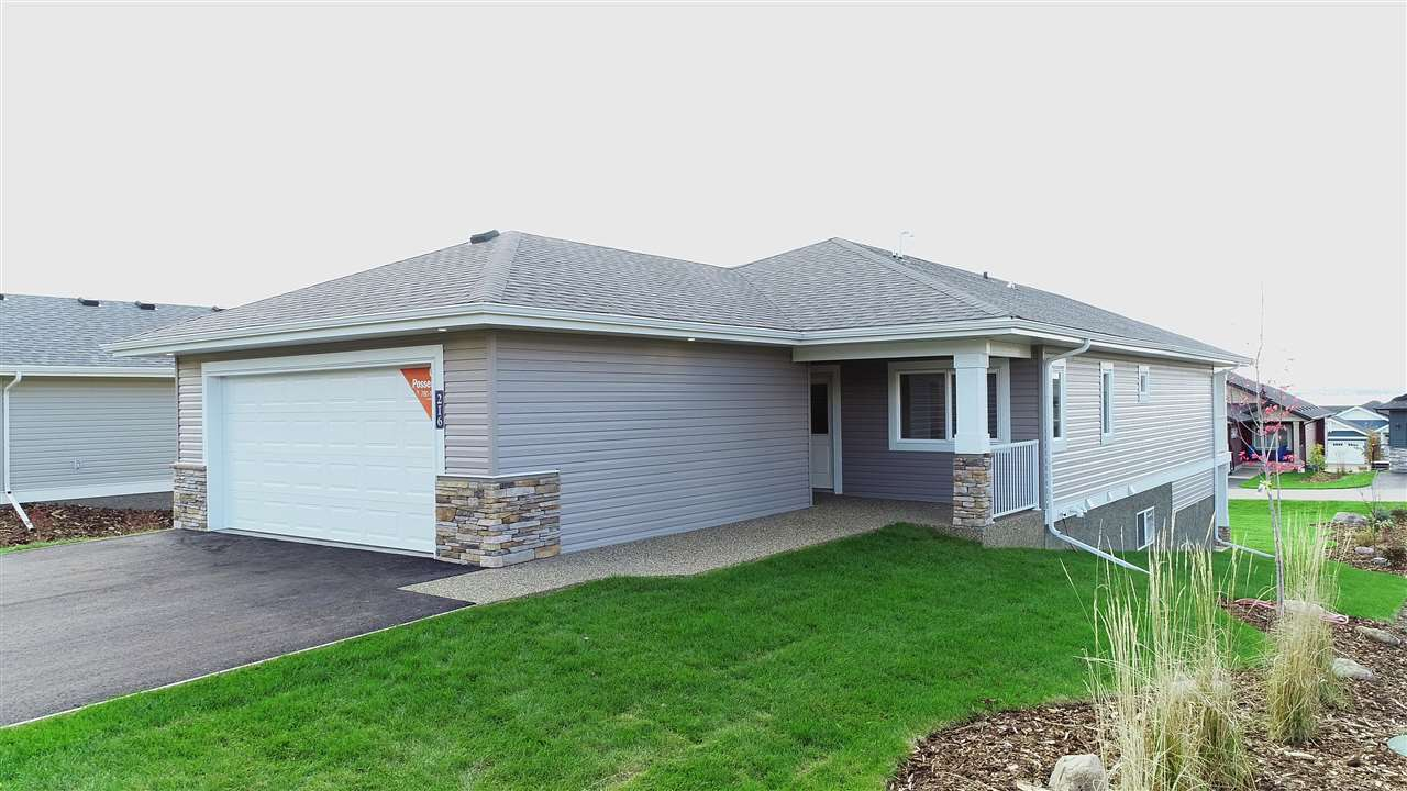 216 55101 Ste Anne Trail, Rural Lac Ste. Anne County, MLS® # E4116377