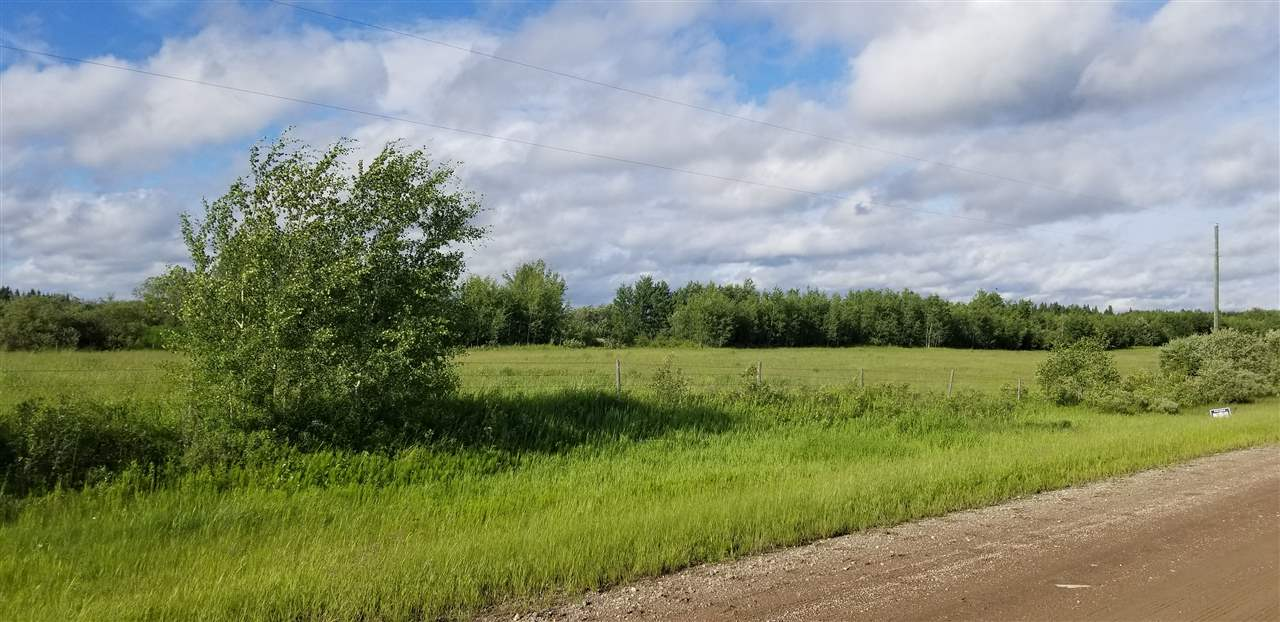 Property for Sale, MLS® # E4120849