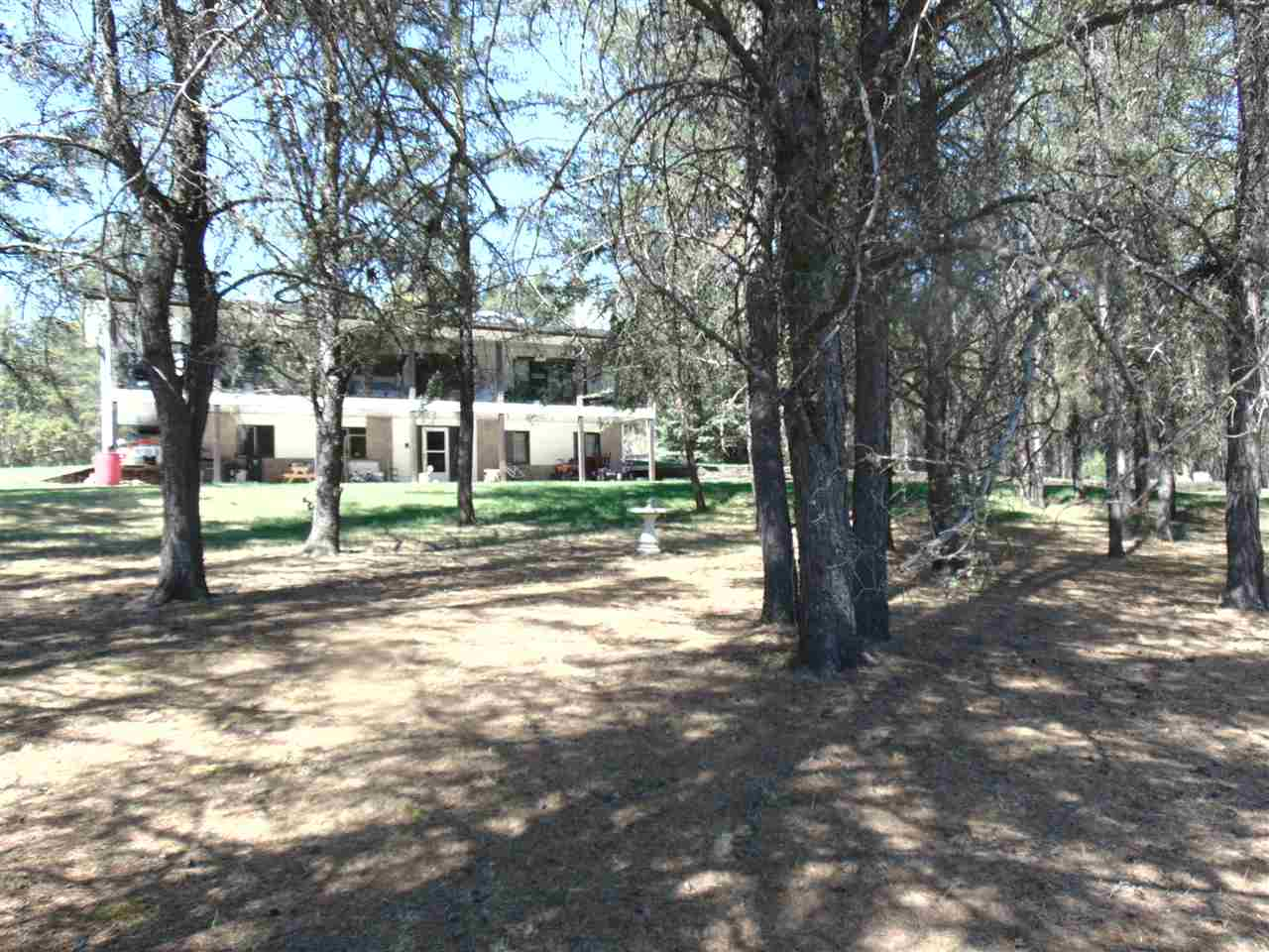 14125 Hwy  652, Rural Smoky Lake County, MLS® # E4121550