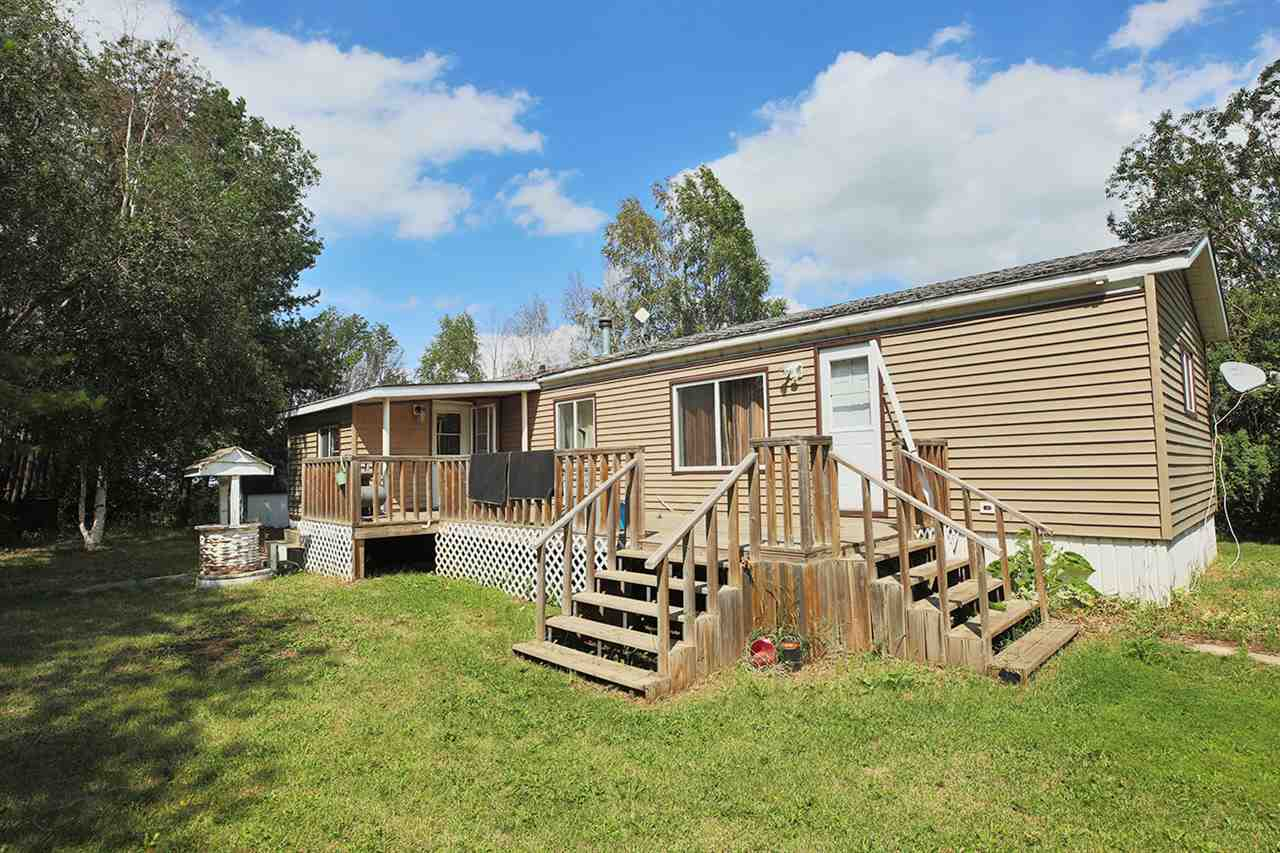 49022 Range Road 250, Rural Leduc County, MLS® # E4122280