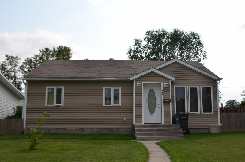 515 10 Street, Cold Lake, MLS® # E4122913