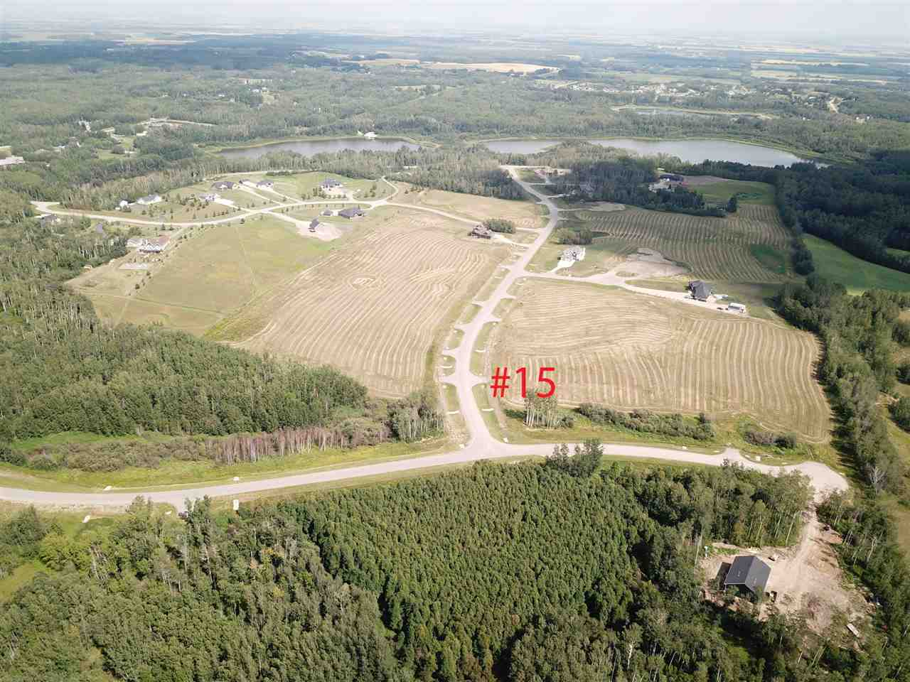 Property for Sale, MLS® # E4123586