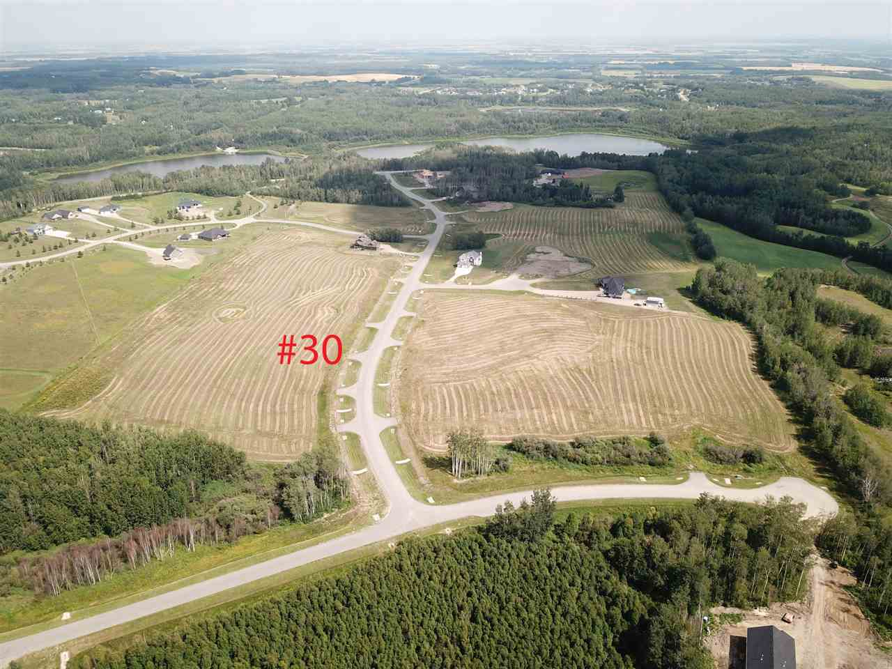 Property for Sale, MLS® # E4123587