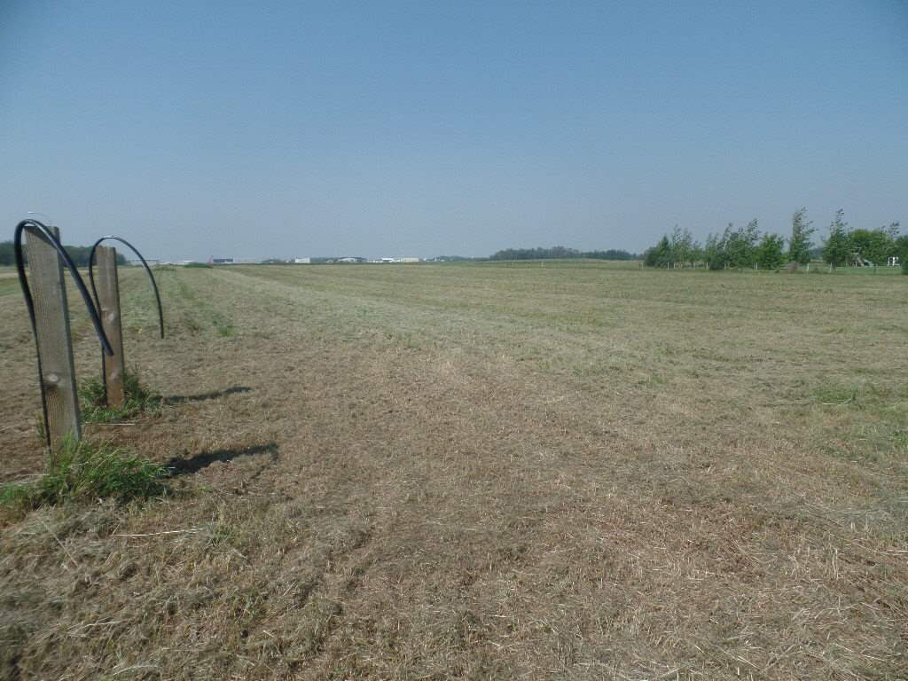Property for Sale, MLS® # E4124523