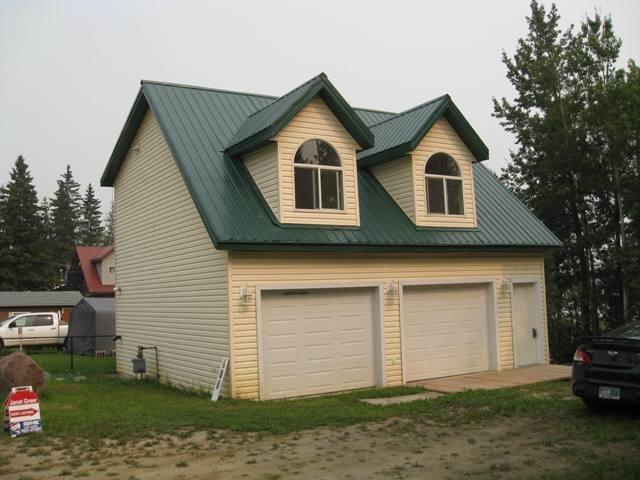 600 Blue Heron Drive, Rural Lac Ste. Anne County, MLS® # E4125853