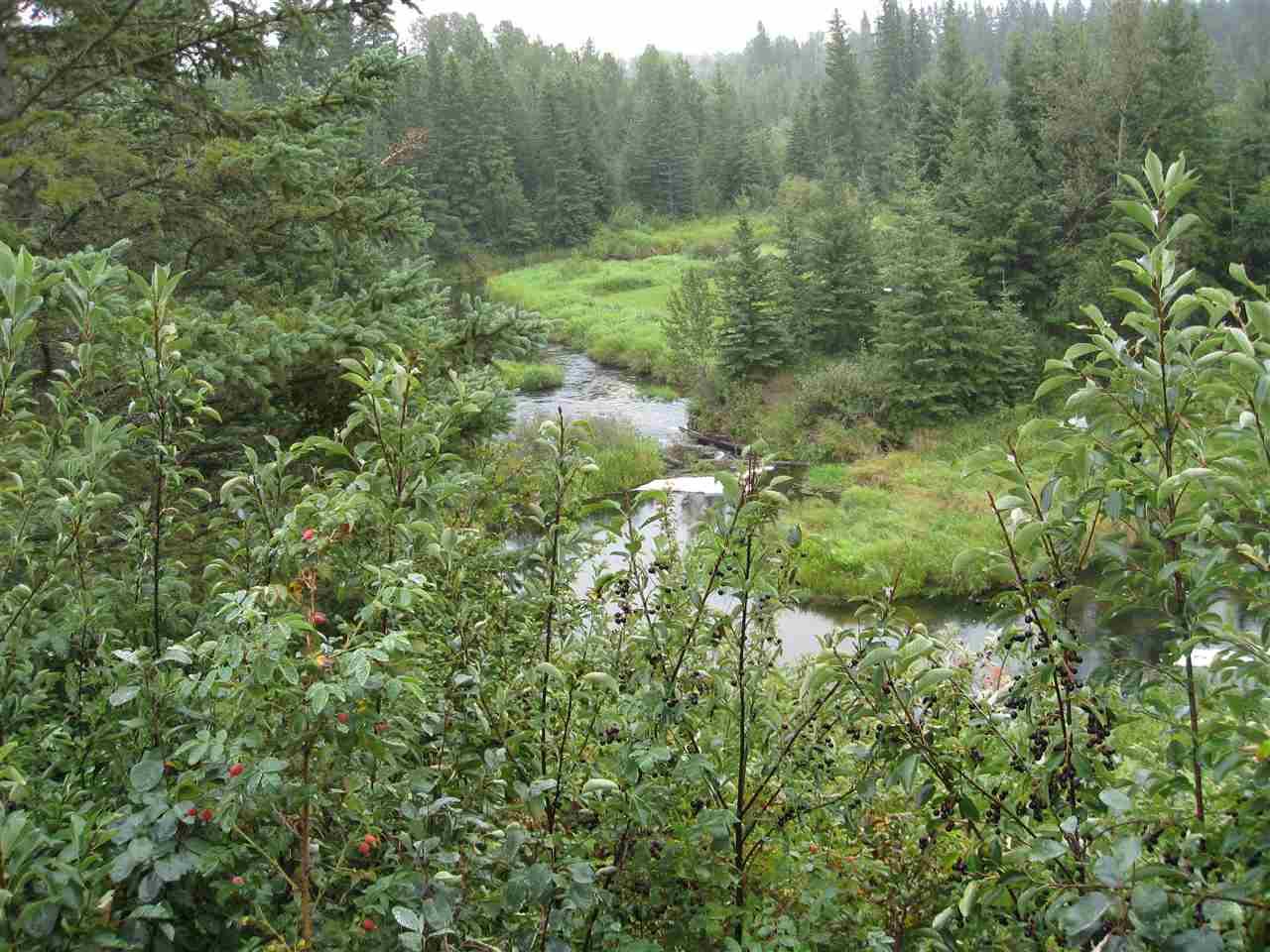 55119a Rge Rd 23, Rural Lac Ste. Anne County, MLS® # E4126743