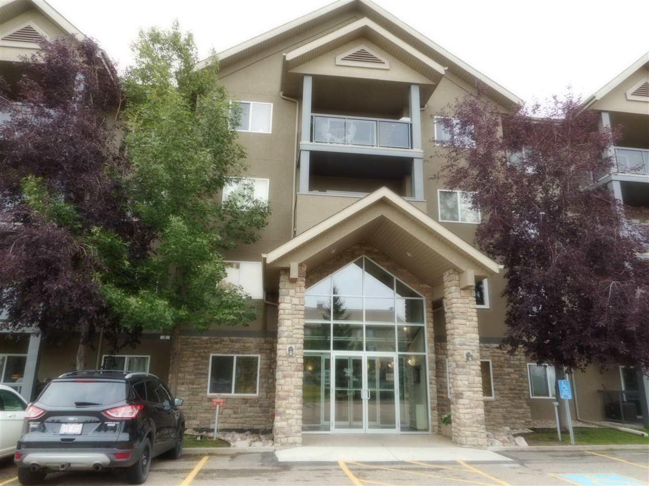 434 279 Suder Greens Drive, Edmonton, MLS® # E4126894