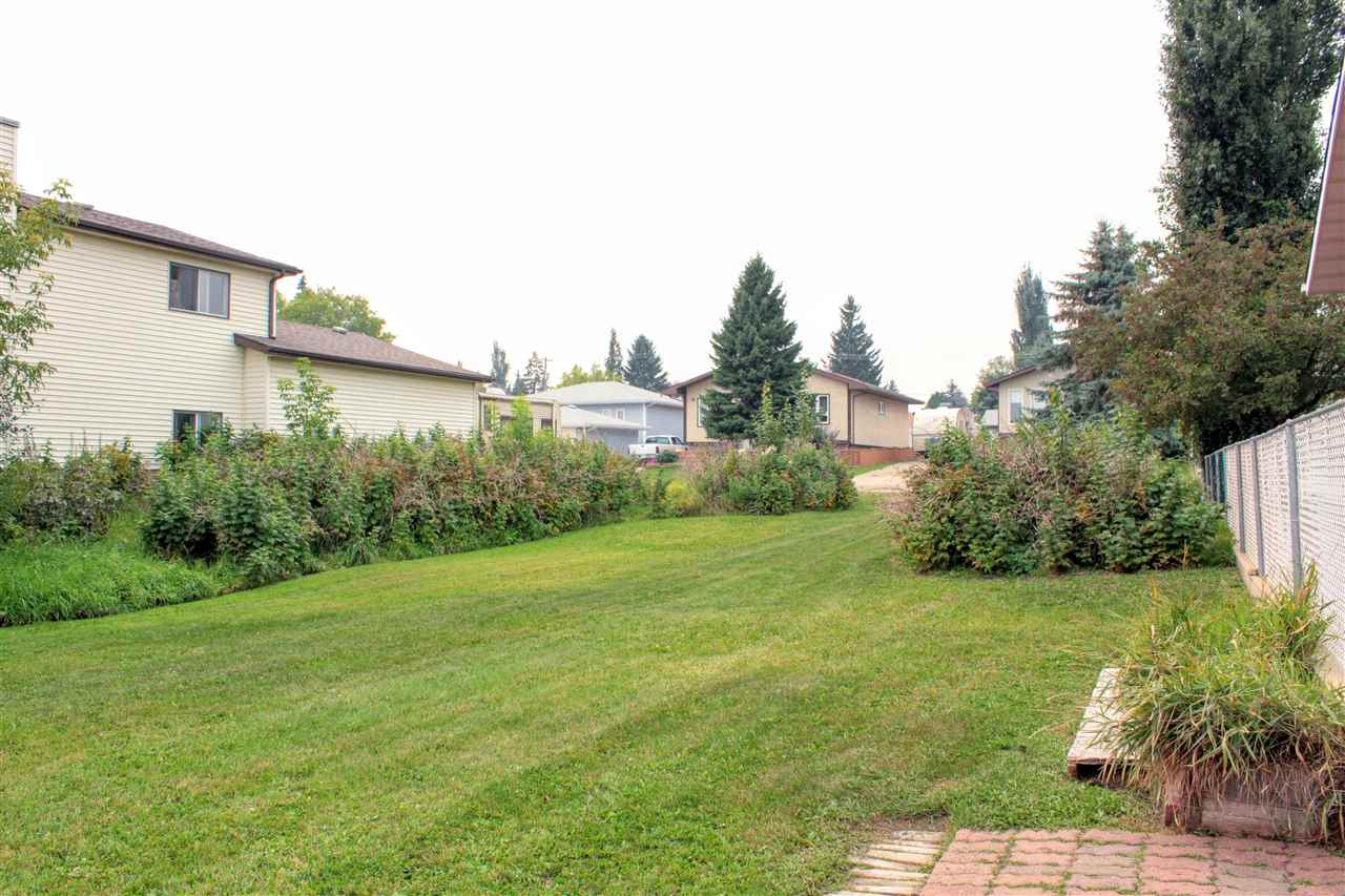 Real Estate Listing MLS E4126980