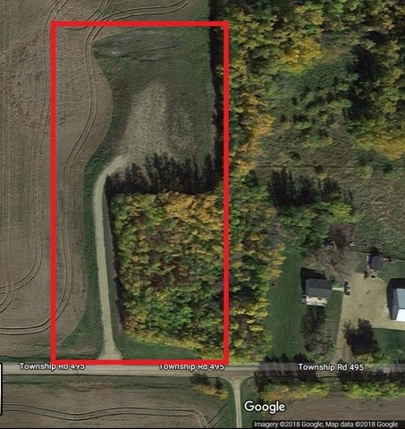 Property for Sale, MLS® # E4127289