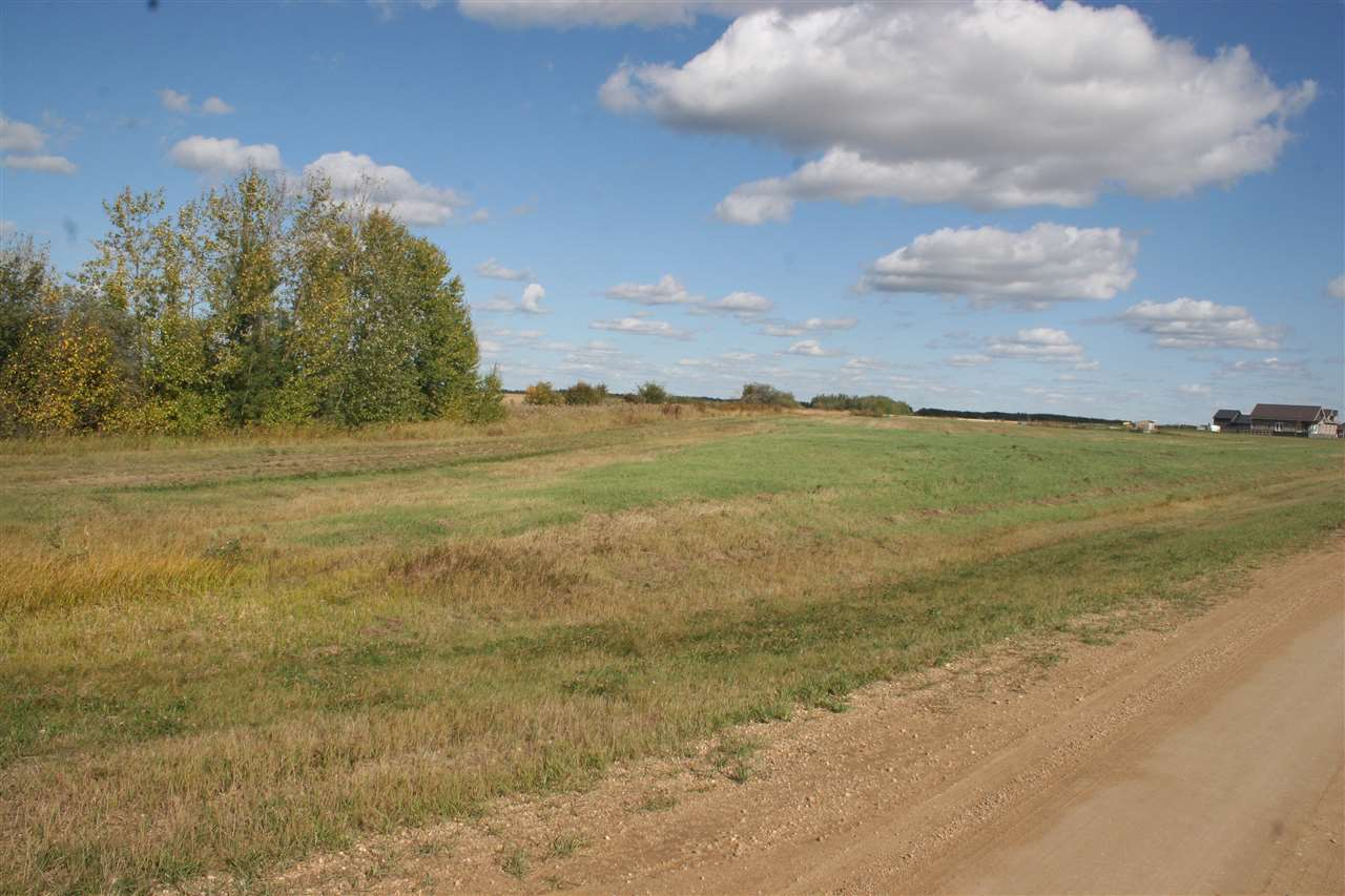 Property for Sale, MLS® # E4127891