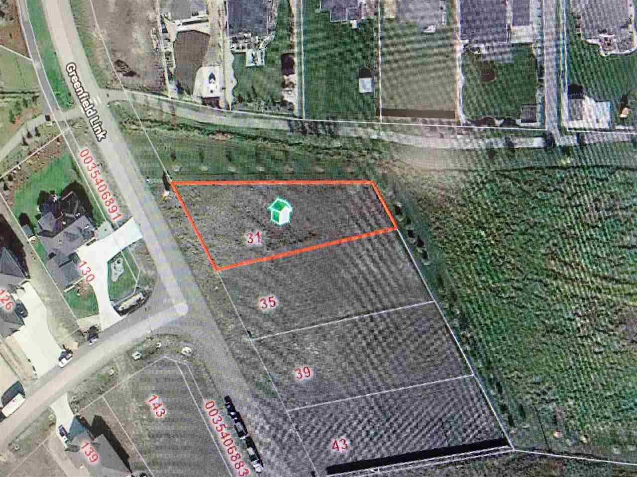 31 Greenfield Link, Fort Saskatchewan, MLS® # E4128533