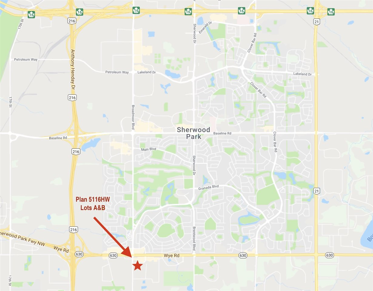 Property for Sale, MLS® # E4129773