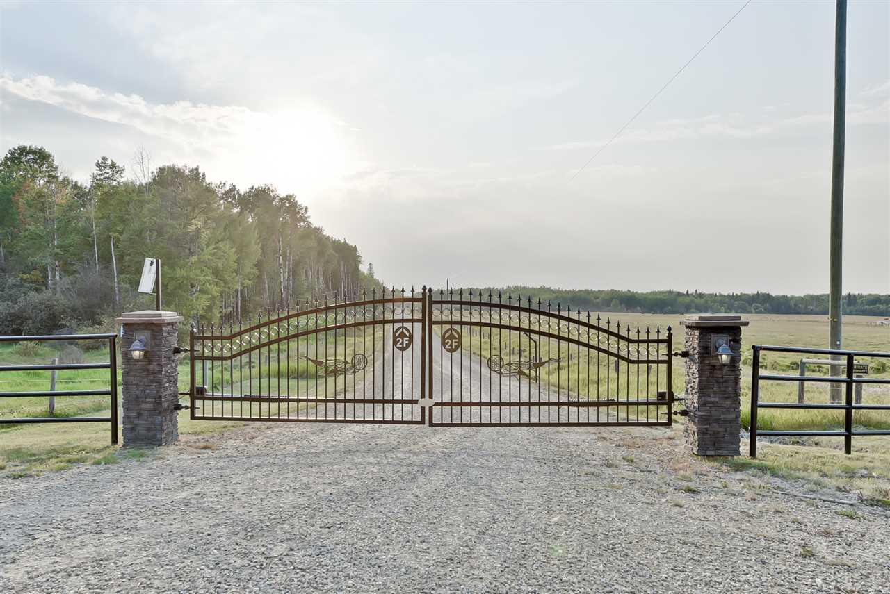 54116 Rr 62, Rural Lac Ste. Anne County, MLS® # E4129796
