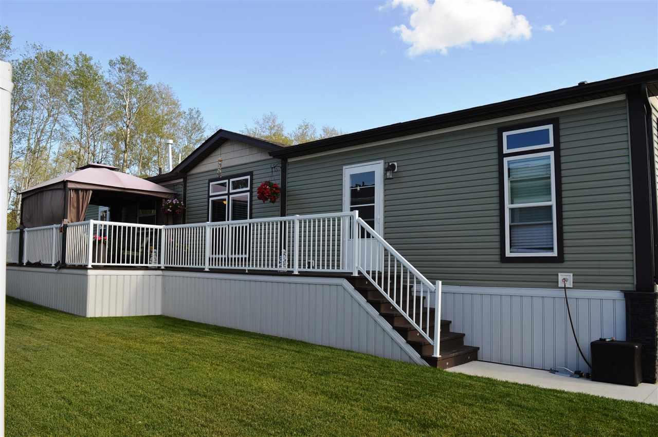 5909 Primerose Road, Cold Lake, MLS® # E4131214