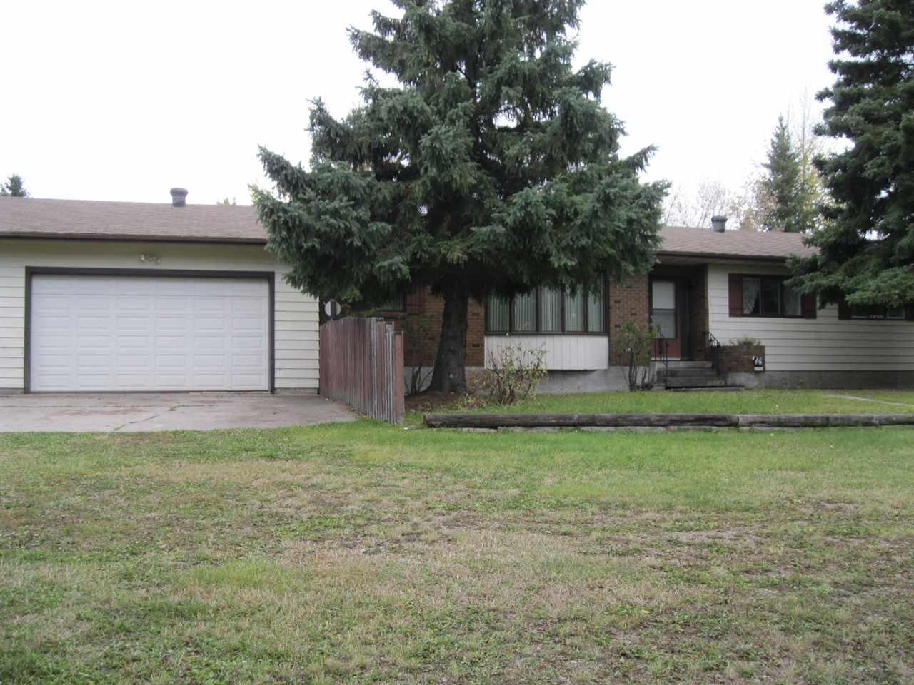53125 Rge Rd 20, Rural Parkland County, MLS® # E4131361