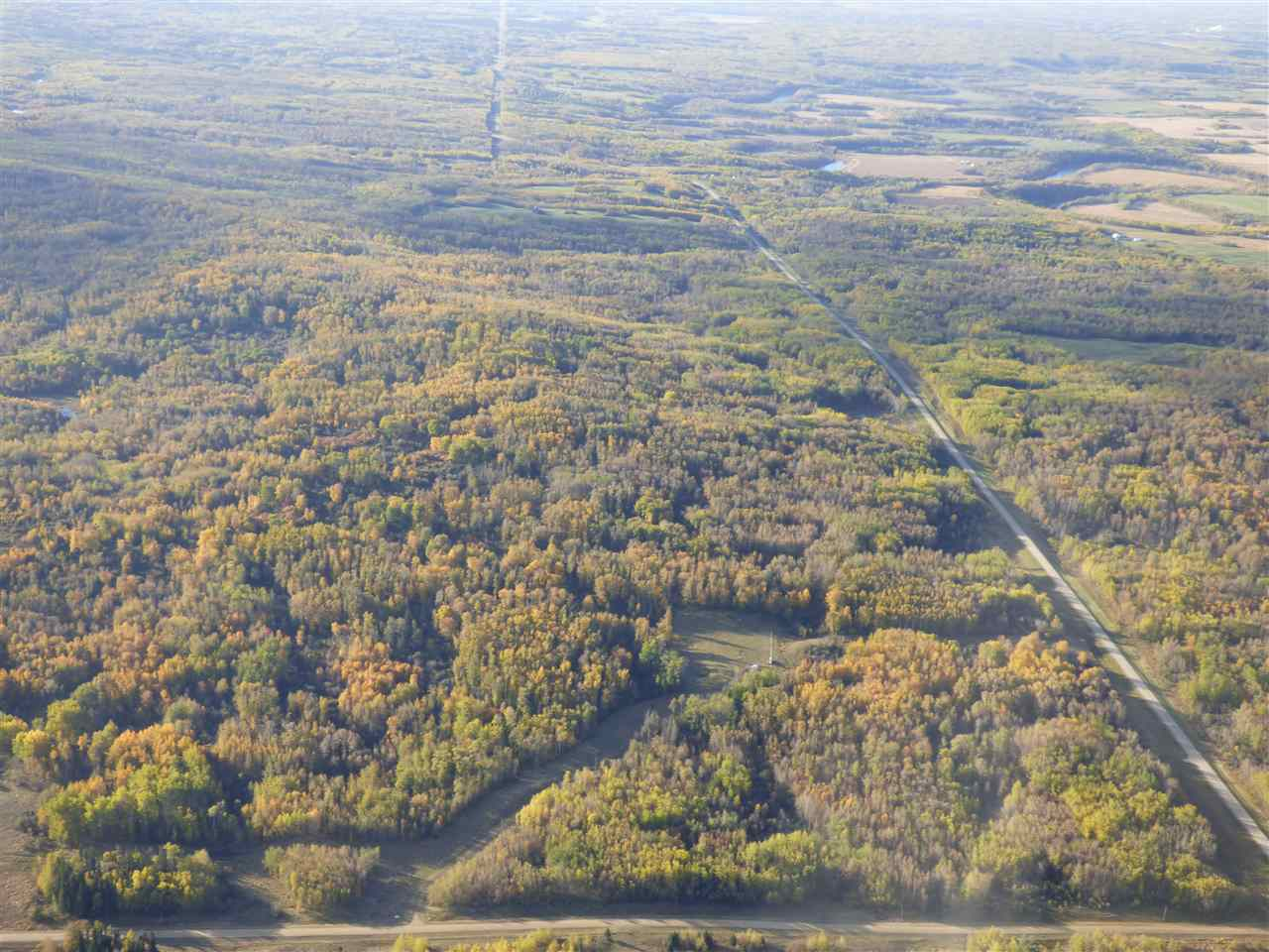 Property for Sale, MLS® # E4132173