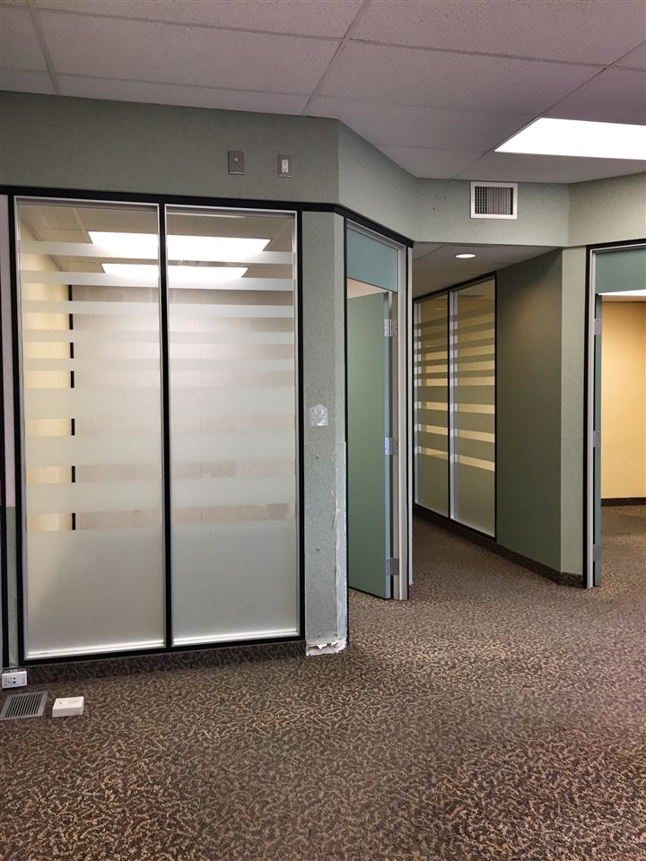 Commercial Property for Sale, MLS® # E4132786
