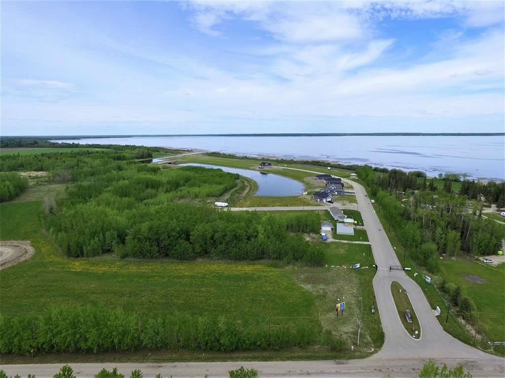Property for Sale, MLS® # E4133264