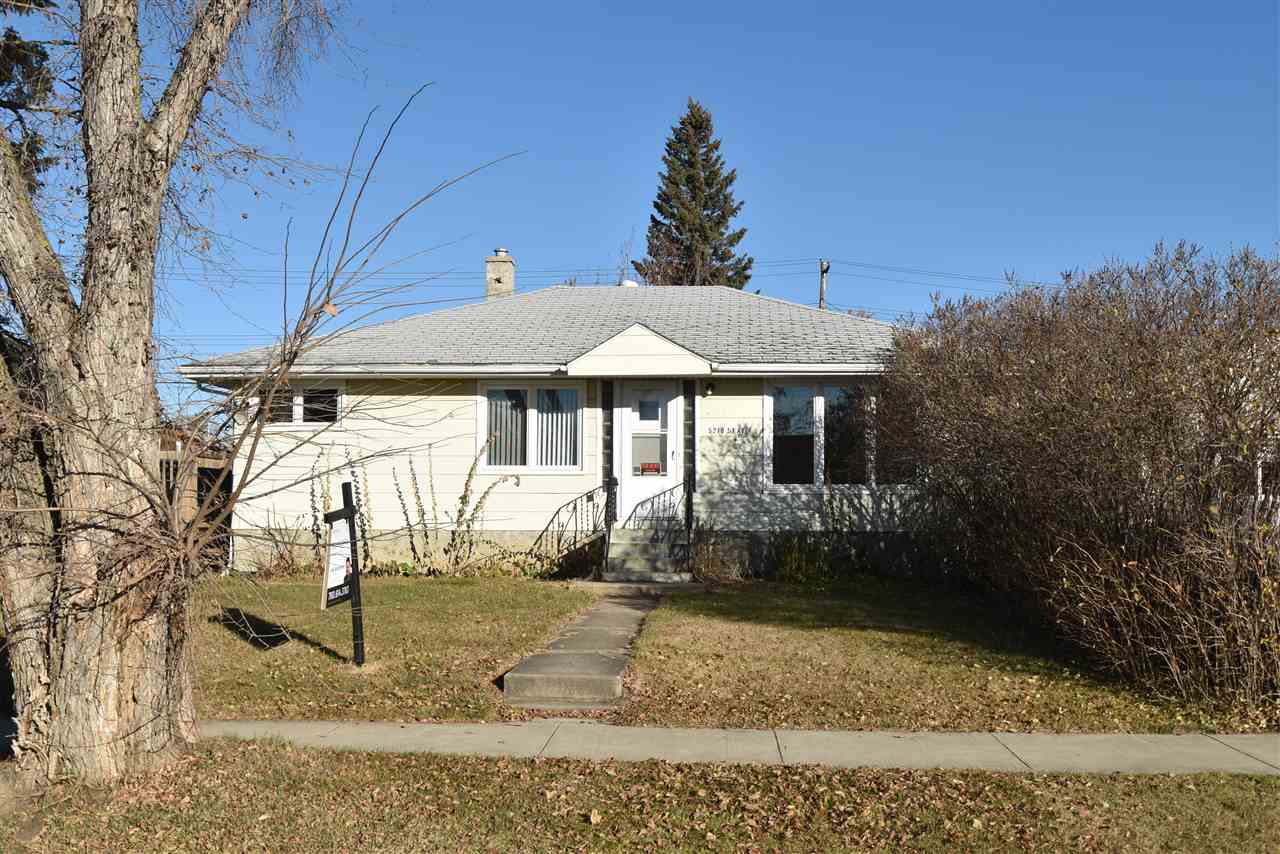5218 51 Ave, St. Paul Town, MLS® # E4134094