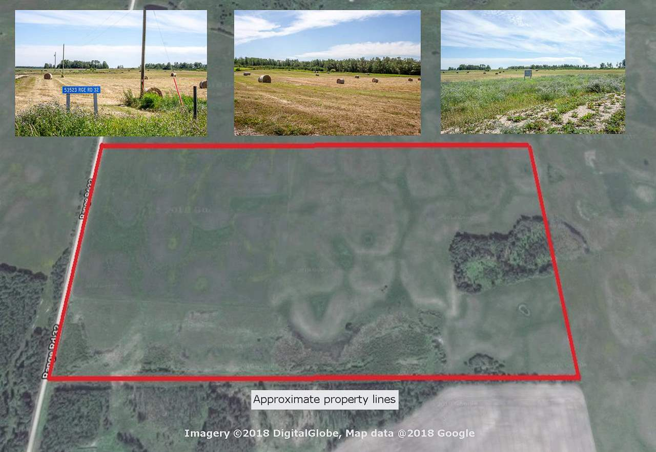 Property for Sale, MLS® # E4134825