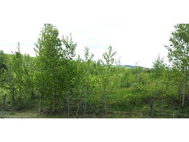 Property for Sale, MLS® # E4134997