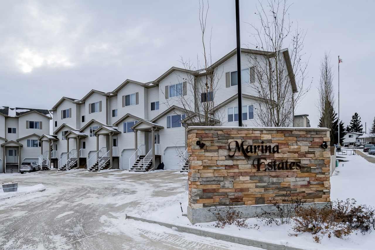 3 1001 7 Avenue, Cold Lake, MLS® # E4135717