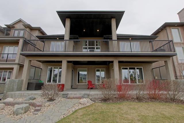 1514 Adamson View, Edmonton, MLS® # E4135959