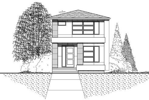 4620 117 Street, Edmonton, MLS® # E4136670