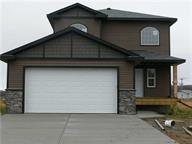 4613 Lily Court, Cold Lake, MLS® # E4138993