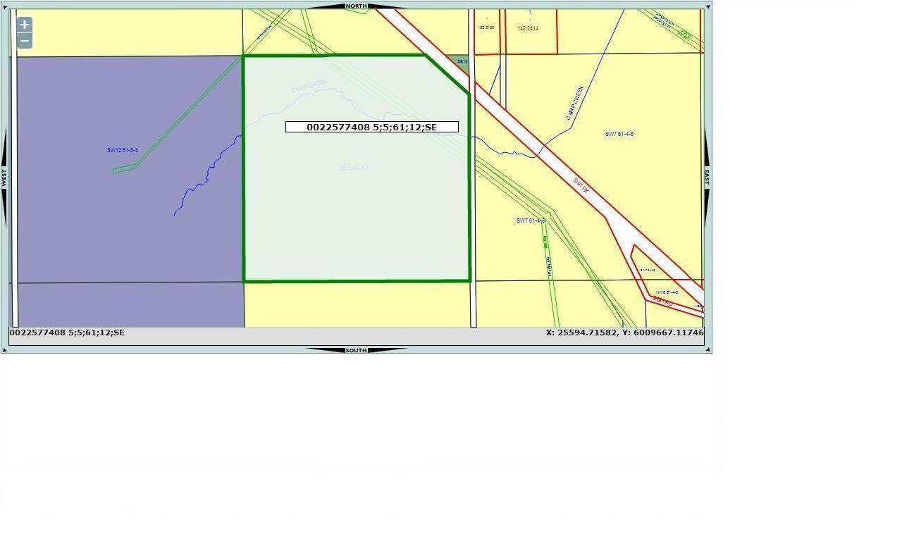 Property for Sale, MLS® # E4140535
