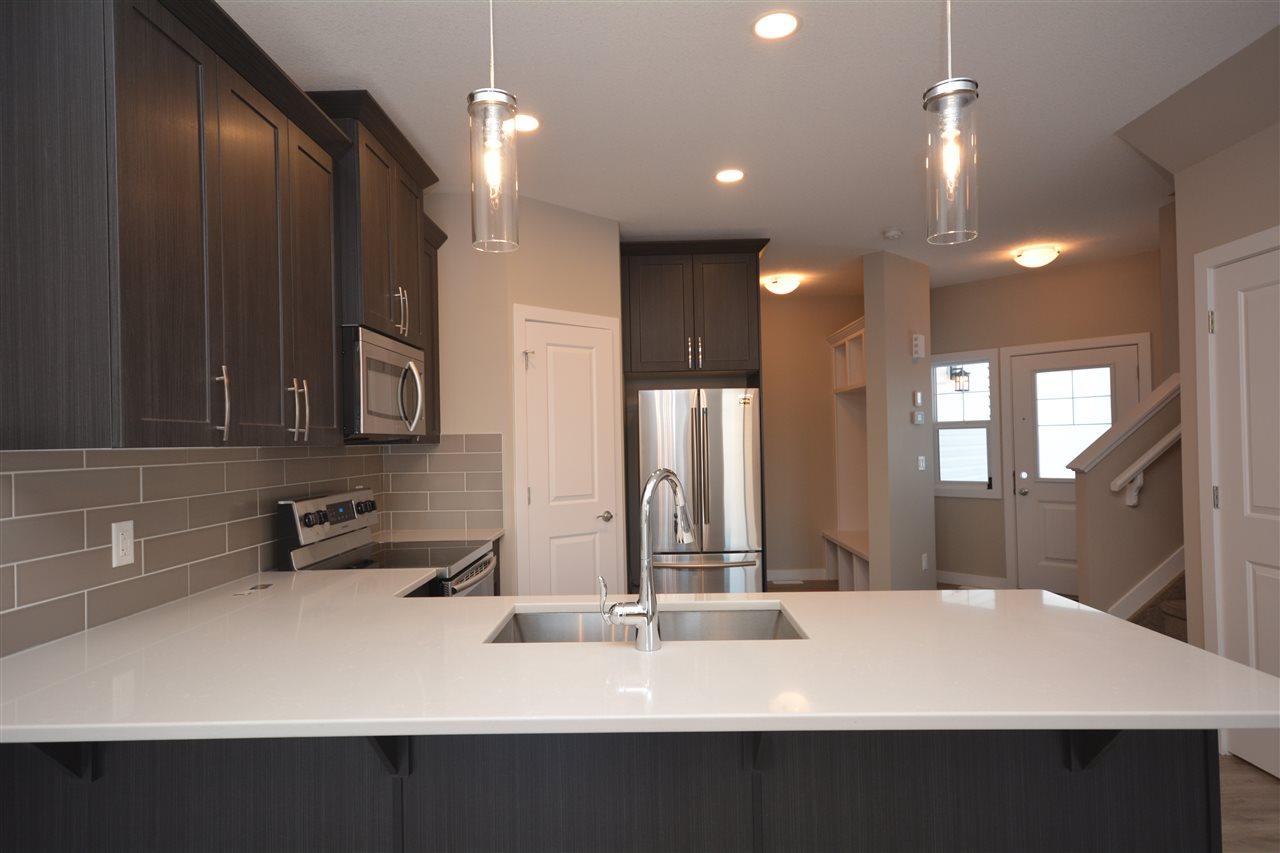 70 Springwood Way, Spruce Grove, MLS® # E4140670