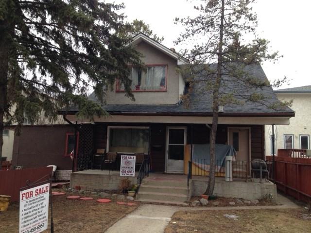 11942 81 Street Nw, Edmonton, MLS® # E4140745