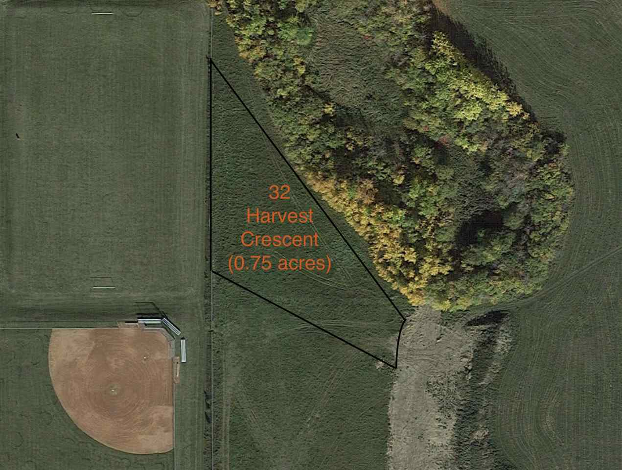 32 Harvest Crescent, Ardrossan, MLS® # E4140920