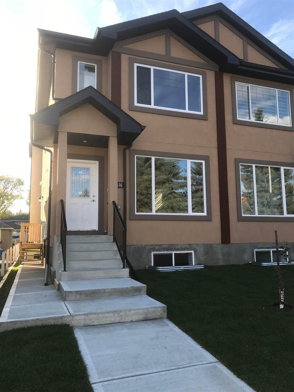 10416 79 Street, Edmonton, MLS® # E4141187