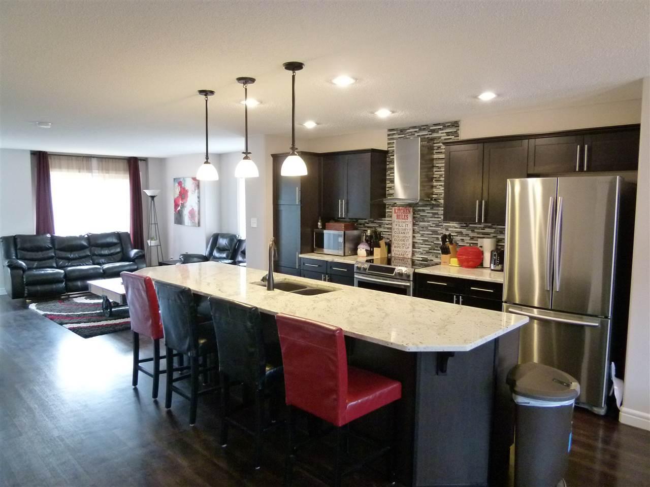 3080 Keswick Way, Edmonton, MLS® # E4142415