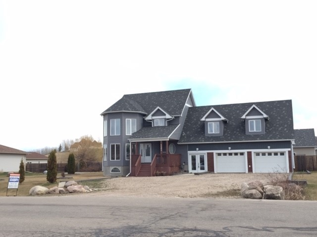 5202 Drake Drive, Cold Lake, MLS® # E4142433