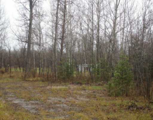 Property for Sale, MLS® # E4142594