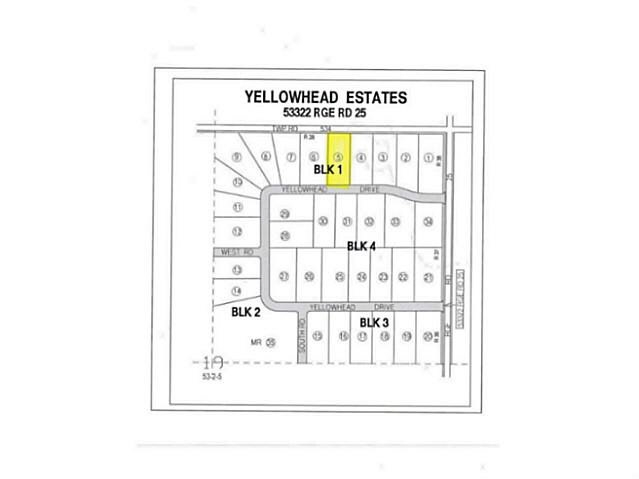 Property for Sale, MLS® # E4142595